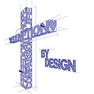 By Design by Bill Cournoyer