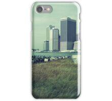 I heart New York iPhone Case/Skin