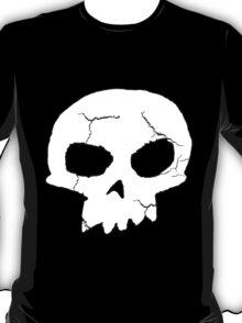 Sid's Skull T-Shirt