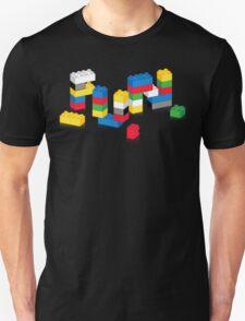 Fun! T-Shirt