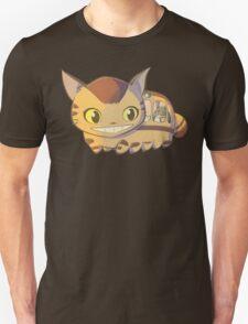 Catbus T-Shirt