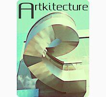 Artkitecture  Unisex T-Shirt