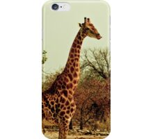 spotty iphone/samsung galaxy cover iPhone Case/Skin