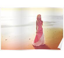 The Little Mermaid3 Poster