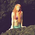 The Little Mermaid4 by LiveToLove4ever