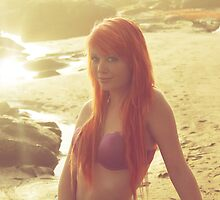 The Little Mermaid5 by LiveToLove4ever