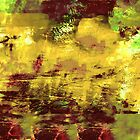 Abstact & Colours 4. by Vitta
