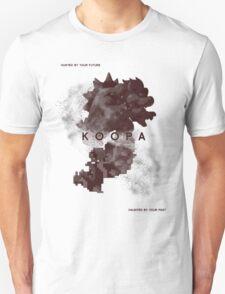 Koopa Looper T-Shirt