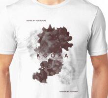 Koopa Looper Unisex T-Shirt