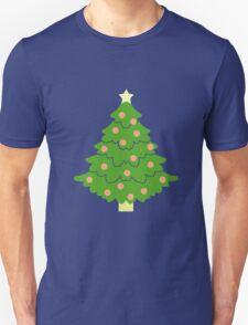 O' Christmas Tree #1 T-Shirt