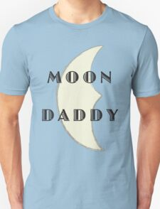 Moon Daddy T-Shirt