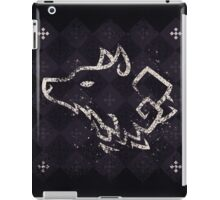 House Stark - Game of Thrones iPad Case/Skin