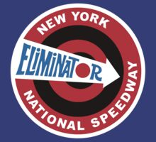NY Eliminator  by GasGasGas