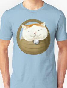 Shironeko T-Shirt