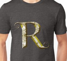 House of Rahl Unisex T-Shirt