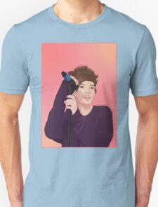 Peaches T-Shirt