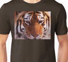Amur Tiger Unisex T-Shirt