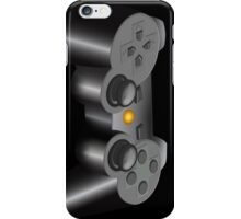 Playstation Controller iPhone Case/Skin