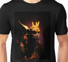 We All Have Our Demons Unisex T-Shirt