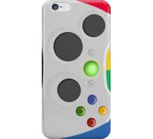 XBOX Controller iPhone Case/Skin