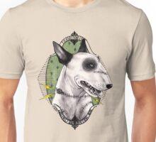Frankenweenie Unisex T-Shirt