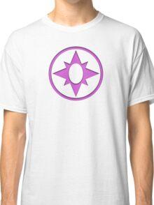 Star Sapphire Insignia Classic T-Shirt