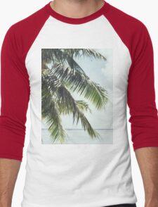 Palm Tree Vintage T-Shirt