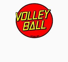 The Original Volleyball Tee Unisex T-Shirt