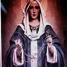 Holy Mary by Happiness         Desiree
