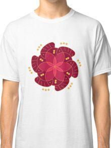 Ishq (Passion) Classic T-Shirt
