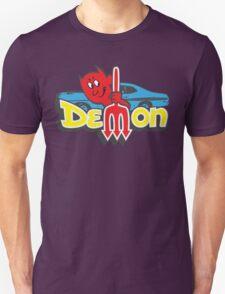 Dodge Demon T-Shirt