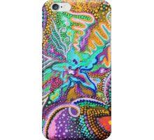 Dragonfly Magic iPhone Case/Skin