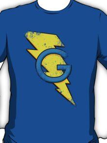 Super G! T-Shirt