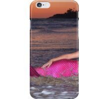 Eternal Beauty iPhone Case/Skin