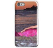 Eternal Beauty iPhone Case/Skin