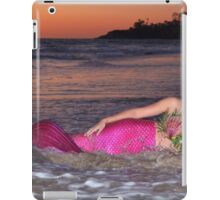 Eternal Beauty iPad Case/Skin