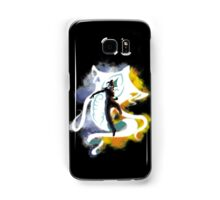 THE LEGEND OF KORRA Samsung Galaxy Case/Skin