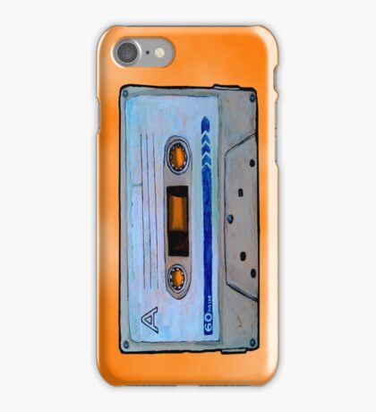 FYI, the 80s actually kind of sucked. iPhone Case/Skin