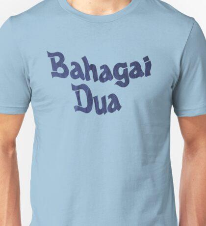 BD remake Unisex T-Shirt
