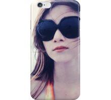 Ocean II iPhone Case/Skin