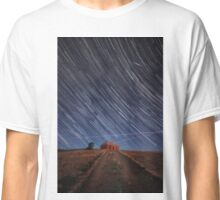 House On The Hill Classic T-Shirt