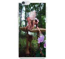 fairy 1 iPhone Case/Skin