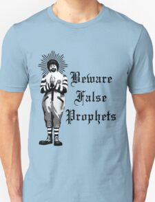 Beware False Prophets T-Shirt