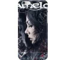 KAMELOT HAVEN iPhone Case/Skin