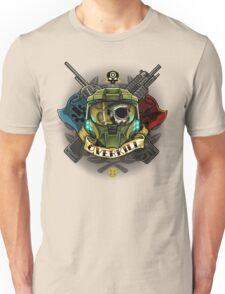 Overkill T-Shirt