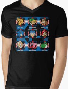 Mega Smash T-Shirt