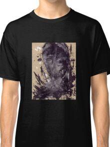 Tormenta Classic T-Shirt