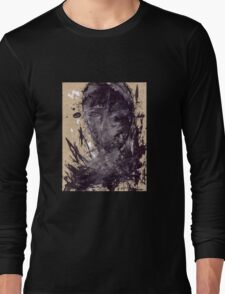 Tormenta Long Sleeve T-Shirt