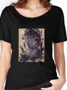 Tormenta Women's Relaxed Fit T-Shirt