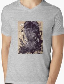 Tormenta Mens V-Neck T-Shirt